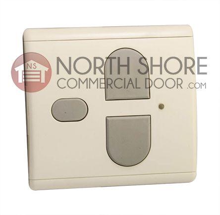 Sommer Direct Drive Synoris 315mhz Gdo Wireless Wall Button Carriage Doors Garage Door Opener Garage Doors