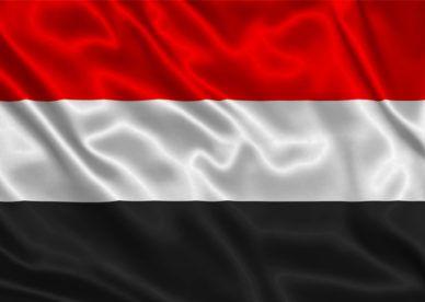 العلم اليمني 2018 وصور علم اليمن عالم الصور Image Country Flags