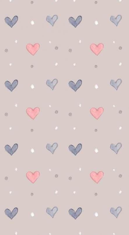 Wallpaper Whatsapp Cute 21 Ideas Wallpaper Wallpaper Iphone Cute Iphone Wallpaper Cute Wallpapers