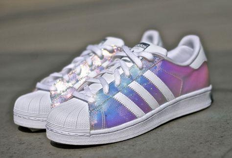 adidas superstar femme iridescent Off 52% - www.bashhguidelines.org