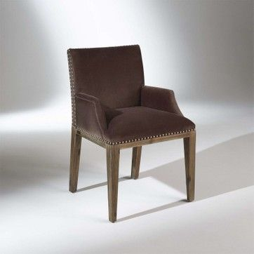 Pia 2 Chaises Design En Velours In 2020 Furniture Chair Design