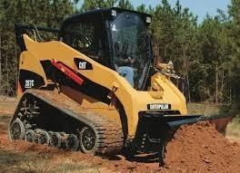Pdf Caterpillar 297c Multi Terrain Loader Service Repair Manual Repair Manuals Parts Catalog Caterpillar