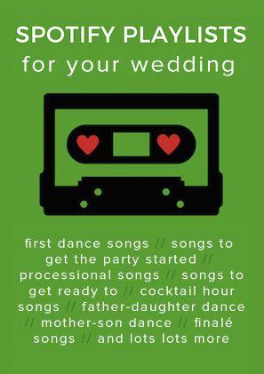 25 Cute Alternative First Dance Songs Ideas On Pinterest