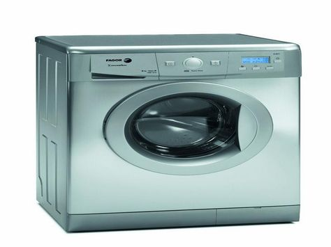 Cool Ventless Washer Dryer Combo