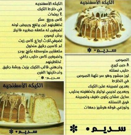 Pin By Hana On حلويات Food Breakfast Beef