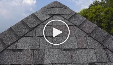 14 Easy Ways To Facilitate Shingle A Hip Roof Shingle A Hip Roof Hip Roof Roof Shingles Shingling