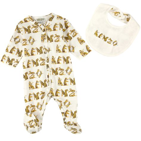 2bccb6d21 Shop for European designer kids clothing. Beautiful and unique high quality  kid approved clothing for kinds from newborn to teens.