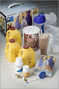 Kolors weight loss price in chennai picture 4