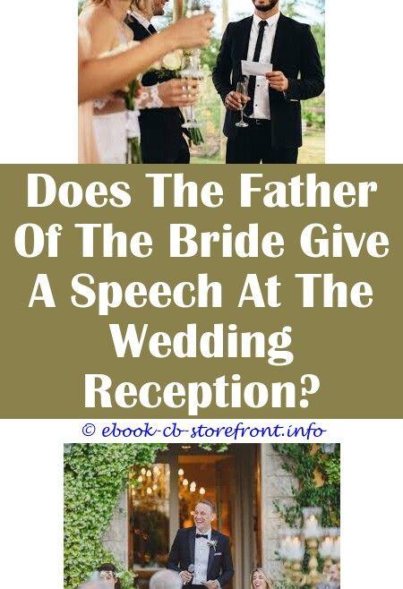 8 Refreshing Cool Ideas Sense8 Wedding Speech Wedding Father Of The Groom Speech Wedding Speech Ideas For Maid Of Honor Wedding Speech One Liners Wedding Pries