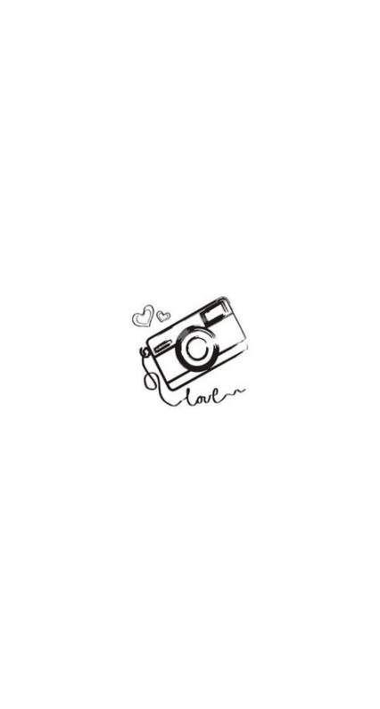 Pin Oleh Addie G Instagram Lifestyl Di Instagram Highlights Icons Gambar Latar Belakang Instagram