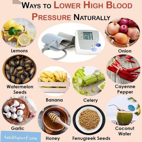 how to reduce blood pressure quickly and naturally magas vérnyomás 2 stádium 4 kockázat mit jelent