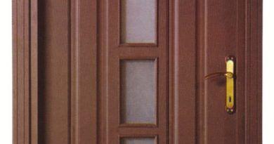 الوان ابواب خشب داخلية وخارجية مودرن للشقق والفلل قصر الديكور Home Decor Decor Home