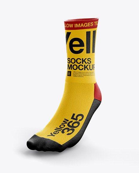 Download 12 High Quality Sock Mockup Psd Templates Mockup Psd Clothing Mockup Mockup Free Psd
