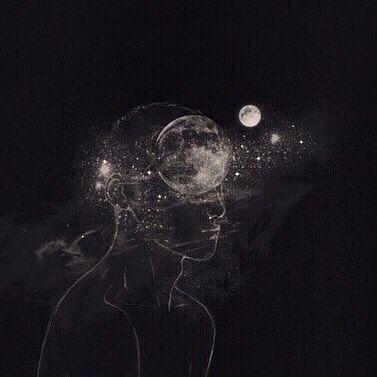 على رحيل الليل نسري بالاحلام ونسامر نجوم السماء ب الأماني قلمي Secret Rooms In Houses Aesthetic Iphone Wallpaper Celestial Bodies