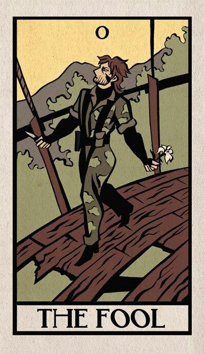 632 Best Metal Gear Solid Rising Images In 2020 Metal Gear Solid