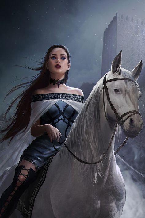 Fantasy Books, Fantasy Artwork, Fantasy Characters, Female Characters, Book Characters, Fantasy Character Design, Character Art, Fantasy Inspiration, Character Inspiration