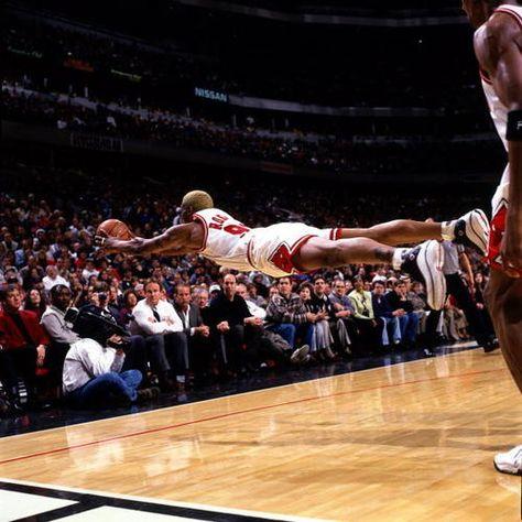 A(z) Basketball nevű tábla 20 legjobb képe | Kosárlabda