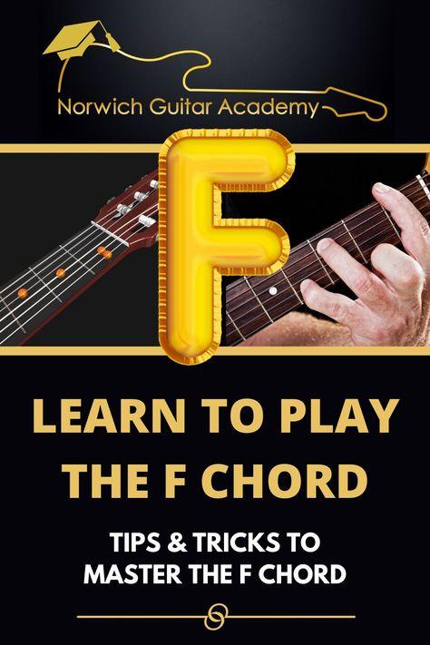 train whistle guitar essay