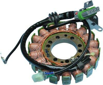 Ricks Motorsport Electric Stator` 21-012