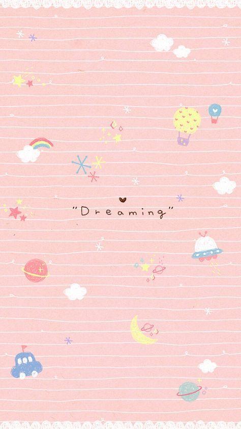 Wallpaper Tumblr Celular Cute 41 Ideas For 2019 Wallpaper Iphone Cute Cute Pastel Wallpaper Iphone Wallpaper