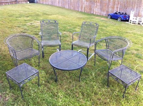 Outdoor Patio Furniture Austin Texas We Have 26 Images About
