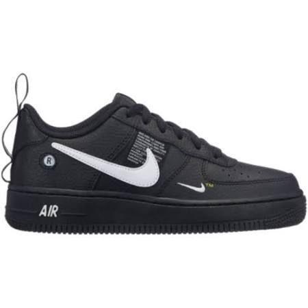 School shoes, Nike, Nike air force