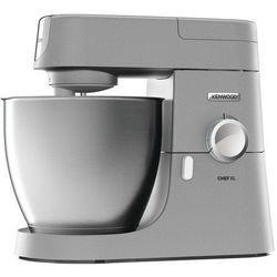 35 Inspirierend Kenwood Kuchenmaschine Chef Sense Kenwood Chef Stainless Steel Dishwasher Stand Mixer