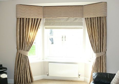 50 Latest Best Curtain Designs With Pictures In 2020 In 2020