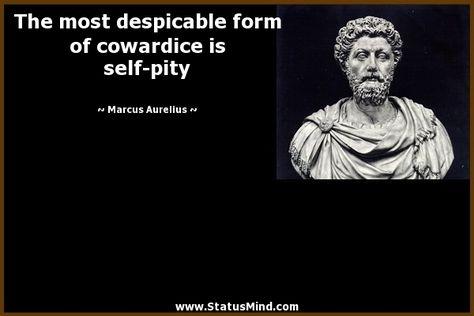 Top quotes by Marcus Aurelius-https://s-media-cache-ak0.pinimg.com/474x/fb/25/ba/fb25bac52578e5a186944877660b7ced.jpg
