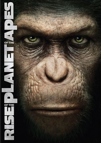 dawn of the planet of the apes in hindi download 480p