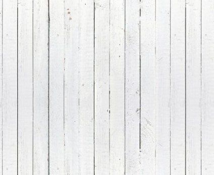 White Wood Wallpaper Texture 35 Ideas For 2019 Wallpaper Wood With Images White Wood Texture Wood Floor Texture White Wood Floors