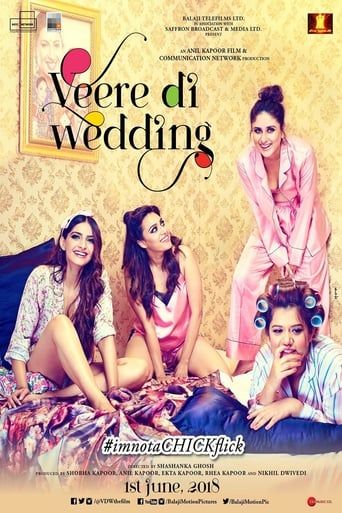 Watch Veere Di Wedding 2018 Free Film Music Movies Tv Veere Di Wedding Full Movies Online Free Wedding Movies