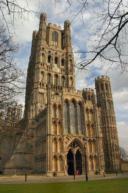 Le Symbolisme Chrétien - 19 eme siècle - Angleterre ( Images) Fb288205b8141353cc42460e829a2ed2