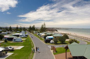 Caravan Park Businesses For Sale Are You Business Minded Person Who Wants To Venture Another In Australia