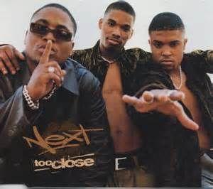 32 Rnb Groups Of The 90 S 00 S Ideas R B R B Music 90s Music