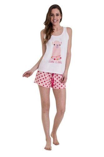 Boys Kids New Short Pyjama Set Crew Neck 100/% Cotton Summer Breakfast PJs 5-12