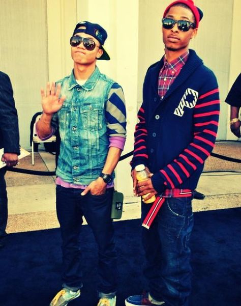 Inspiring picture boys, dope, fashion, glasses, guys with swag. Find the picture to your taste!