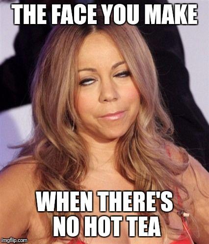 Mariah Carey Christmas Memes.Top 32 Mariah Carey Memes Humor Mariah Carey Most