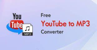 Fast Youtube Mp3 Converter Listen To Song Youtube Tube Youtube