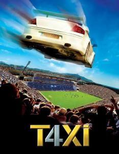 Taxi 4 Dublado 1080p Filmes Online Gratis Filmes Completos