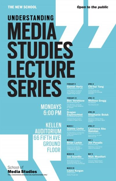 Umslectureseries Poster Final 2 Lecture Poster Design Event Poster Design Medical Posters