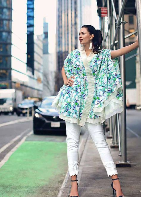 Gul Ahmed Bagh-e-Gul Lawn 2019 SL 586 Women Designer Dresses Online Shopping Store. Cash On Delivery, Online Payment, Local Pickup, Westren Union Available.