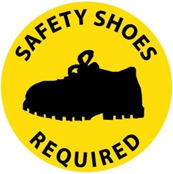 Ad Ebay Magnum Unisex Strike Force 6 0 Uniform Safety Boots Black In 2020 Safety Boots Boots Black Boots