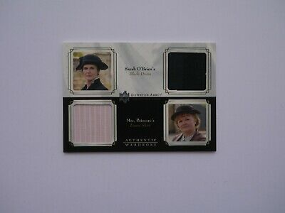 Pin On Non Sport Trading Cards Collectibles