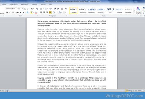 Download http\/\/writingsdepot\/downloads\/ethical-problem - one inch margins