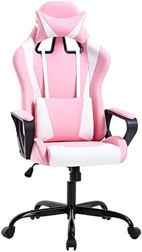 Best Seller Gaming Chair Silla De Oficina Silla De Escritorio Silla Giratoria Ergonomica Ejecutiva Para Computadora In 2020 Burostuhl Schreibtischstuhl Stuhle