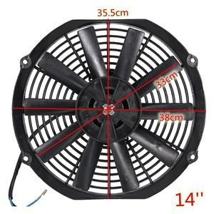 Solar Exhuast Fan 7 Dc Fan 12 14 And 16 Size Available Amtrak Solar In 2020 Attic Exhaust Fan Solar Attic Fan Exhaust Fan