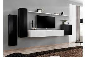نتيجة بحث الصور عن Chambre Enfant Avec Television Meuble Tele Design Meuble Tv Mural Meuble Tv