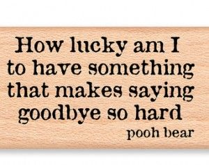 List Of Pinterest Say Goodbye To Friends Quotes Miss You Pictures