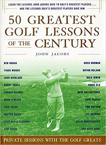 29+ Best golf instructors in wisconsin viral